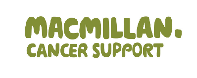 MacMillan Charity Events
